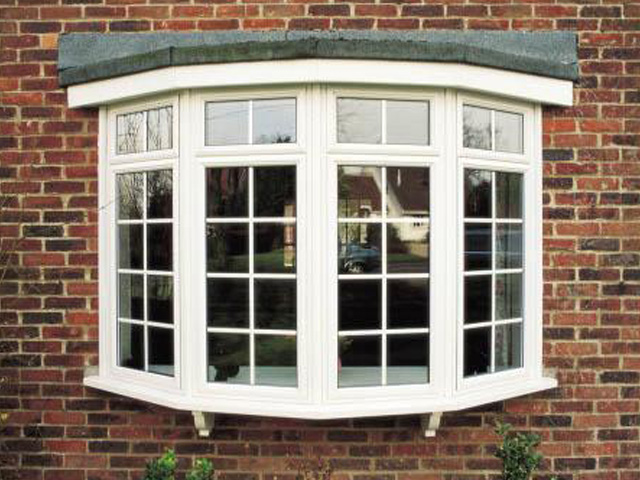 double glazing upvc double glazed windows doors conservatories window craft hull limited. Black Bedroom Furniture Sets. Home Design Ideas