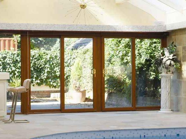 Upvc doors upvc double glazed windows doors conservatories patio doors planetlyrics Gallery